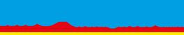 IMO-Haustechnik Wernigerode GmbH - Logo