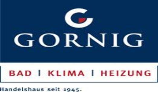 Gorning